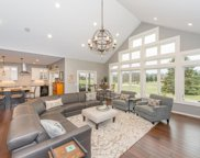75 Fairway Ridge Drive, Minnetrista image