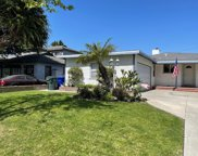 9725     Armley Avenue, Whittier image