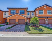 14708 Summer Rose WAY, Fort Myers image