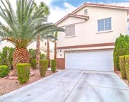 5013 DRIFTING CREEK Avenue, Las Vegas image