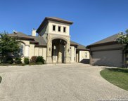 30403 Cibolo Run, Fair Oaks Ranch image