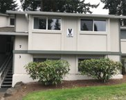 427 S 325th Place Unit V7, Federal Way image