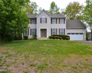 6513 WILLOW POND DRIVE, Fredericksburg image