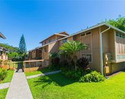 98-1368 Koaheahe Place Unit 19/186, Pearl City image