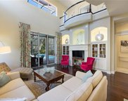 9274 Troon Lakes Dr, Naples image