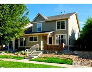 2827 Golden Wheat Ln, Fort Collins image