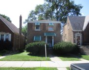 631 East 100Th Place, Chicago image