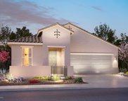 41705 W Sagebrush Court, Maricopa image