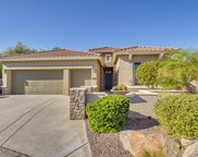 2660 N 157th Drive, Goodyear image