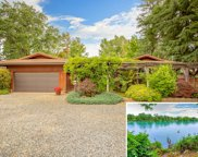 3520 Ebby Ln, Anderson image