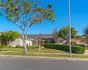 6728     SHENANDOAH Avenue, Los Angeles image
