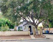 727 N Alisos, Santa Barbara image