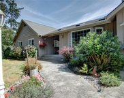 19506 Sandridge Rd, Long Beach image
