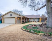 3145 SW 128th Street, Oklahoma City image