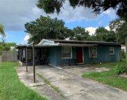 8318 Endive Avenue, Tampa image