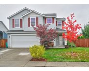 51703 3RD  ST, Scappoose image