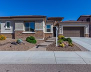 1610 W Red Bird Road, Phoenix image