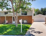7036 W 62nd Place, Arvada image