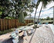 711 NE 14th Street Unit #Studio, Fort Lauderdale image