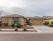 2607 W Royer Road, Phoenix image
