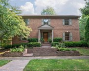 1213 Oak Knoll, Lexington image