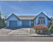 2685 COMMERCIAL, North Bend image