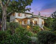 411 Chestnut  Avenue, Sonoma image