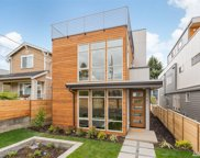 741 N 66th St, Seattle image