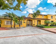501 Deer Run, Miami Springs image