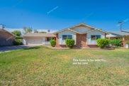 8540 E Oak Street, Scottsdale image