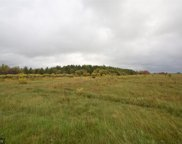 1778 County Road 17  SW, Pequot Lakes image