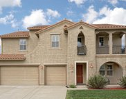 2760  Pennefeather Lane, Lincoln image