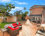 3612  Tuller Ave, Los Angeles image