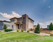 10032 Southlawn Circle, Commerce City image