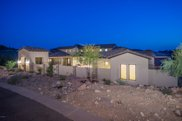 9353 E Thunder Pass Drive, Gold Canyon image