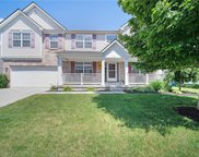 19282 Pacifica  Place, Noblesville image