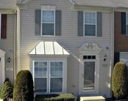 2810 SETTLERS VIEW DRIVE, Odenton image