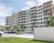 223 Island Way Unit 5C, Clearwater Beach image