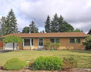 804 S 309th Place, Federal Way image