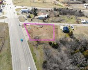 1601 Sam Noble  Parkway, Ardmore image