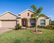 5914 49th Court E, Ellenton image
