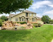 22488 East Plymouth Circle, Aurora image
