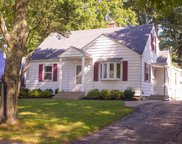 542 Blenheim Road, Columbus image