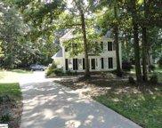 109 Meadow Woods Court, Easley image