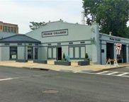 75 Lincoln  Avenue, Pelham image