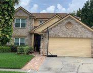 2258 Milltowne Way, Lake Mary image