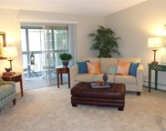 3082 South Wheeling Way Unit 407, Aurora image