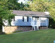 5816 Christon Cir, Pinson image