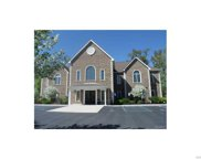 5 Fairlawn Drive Unit 300, Washingtonville image