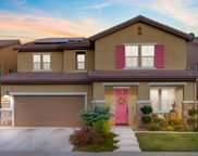 5216  Maestro Way, Roseville image